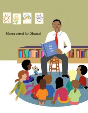 obama_reading